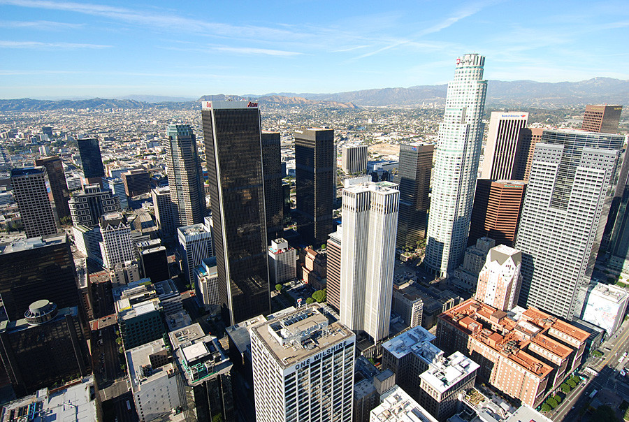 helicopter hollywood with Downtownlosangeleshelicopterviews on Iron Man 3 Malibu Mansion likewise Michael Schumacher besides 7 Things You May Not Know About Howard Hughes in addition Downtownlosangeleshelicopterviews moreover 5735.